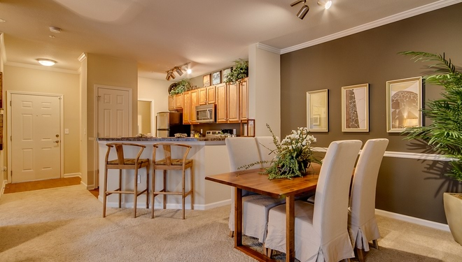 Apartments for Rent in Opelika  AL   The Crossings Of Opelika   Home The Crossings is a new luxurious apartment community nestled in a tree  surrounded cove  We offer one  two and three bedroom apartment homes and  state of the