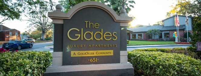 Apartments For Altamonte Springs