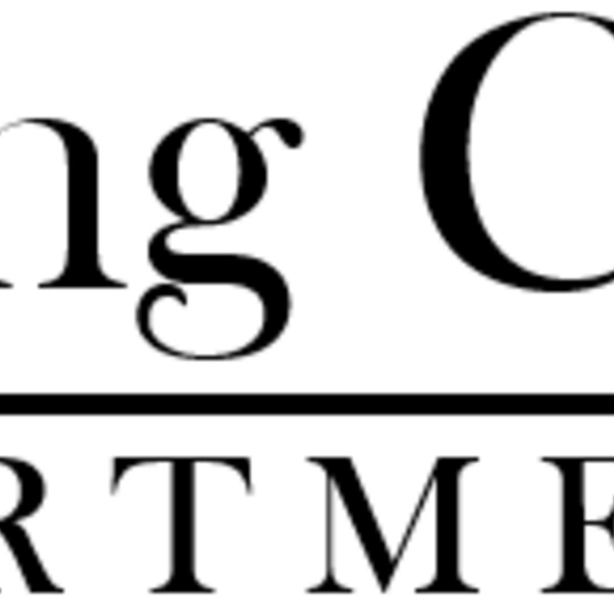Contact Us Falling Creek Apartments