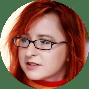 Melissa L. Michaels