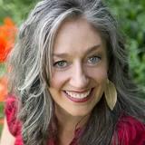 Erin O'Kelley Muck