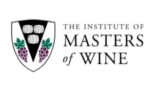 Institute of Masters of Wine Logo