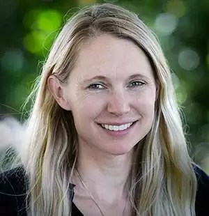Crissie Olson