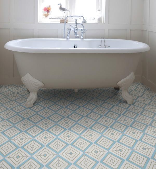 darcy encaustic tiles ca pietra