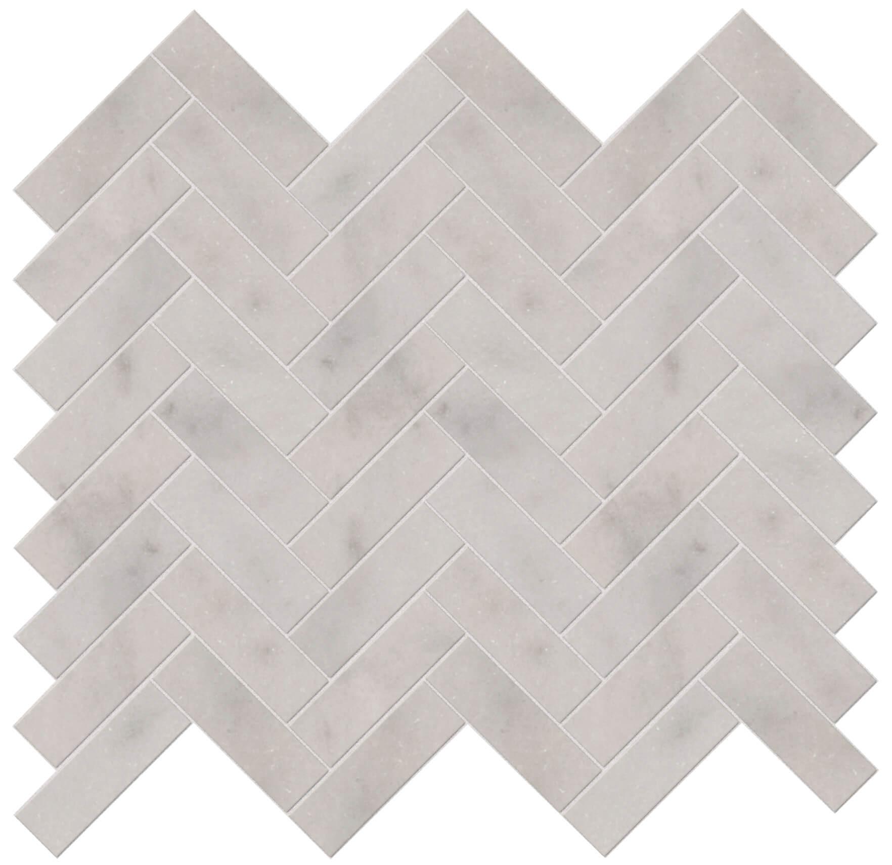long island marble herringbone mosaic tiles ca pietra