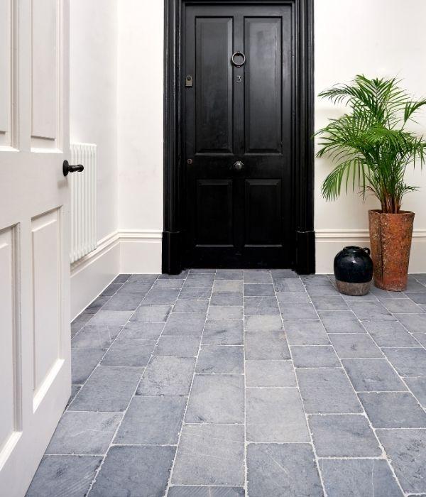 wexford limestone cobble tumbled finish tiles ca pietra