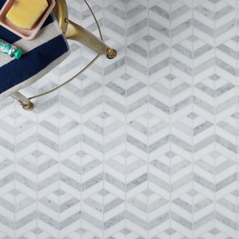 dubai marble mosaic