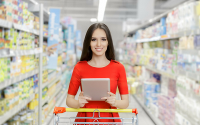 The Future of Retail Software is Here!
