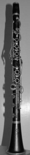 Selmer M1900