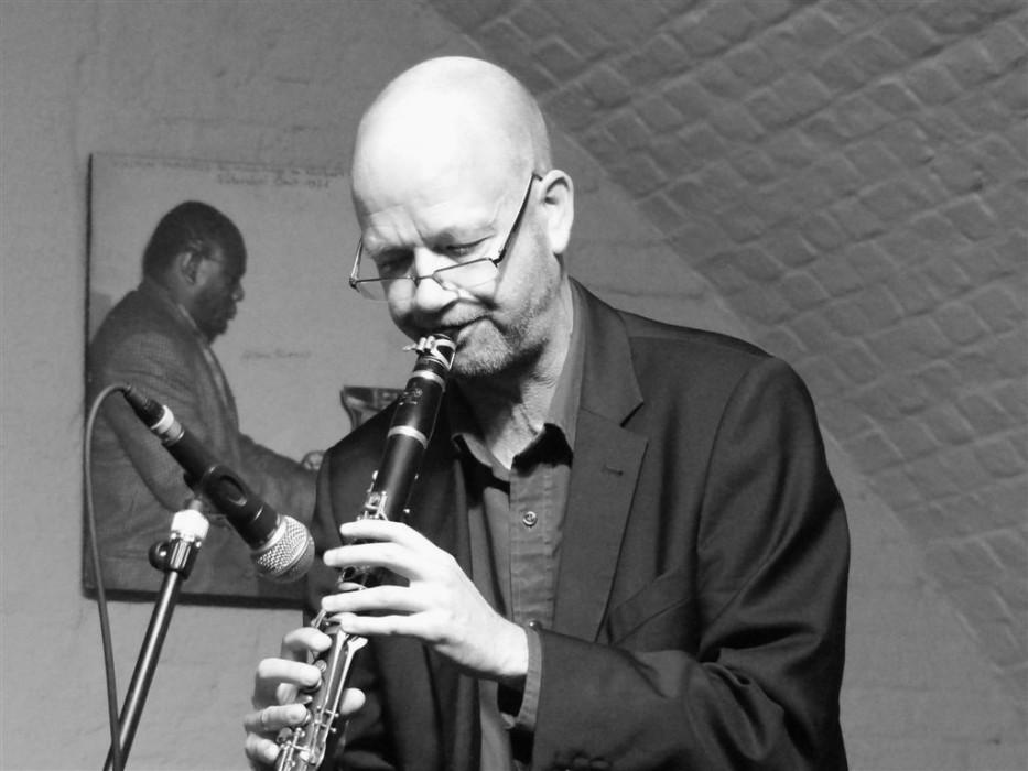 Dendermonde Jazz Club