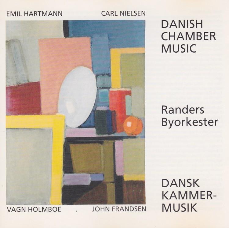 Randers Byorkester