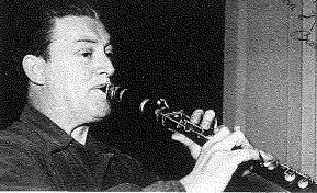 Raymond Burke