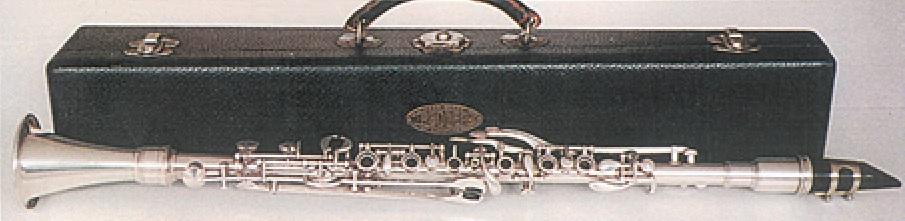 Pedler 1932