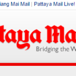 Pattaya Mail
