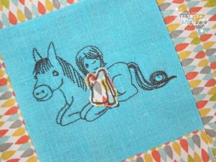 quilt-01-pferd05