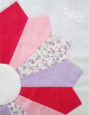Quilt-04-Loulou-04