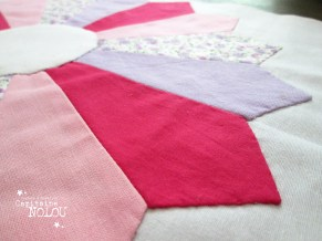 Quilt-04-Loulou-07