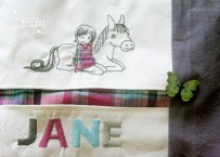 Trousse-Jane-02