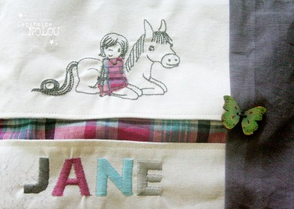 Trousse-Jane-02