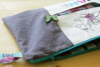 Trousse-Jane-03
