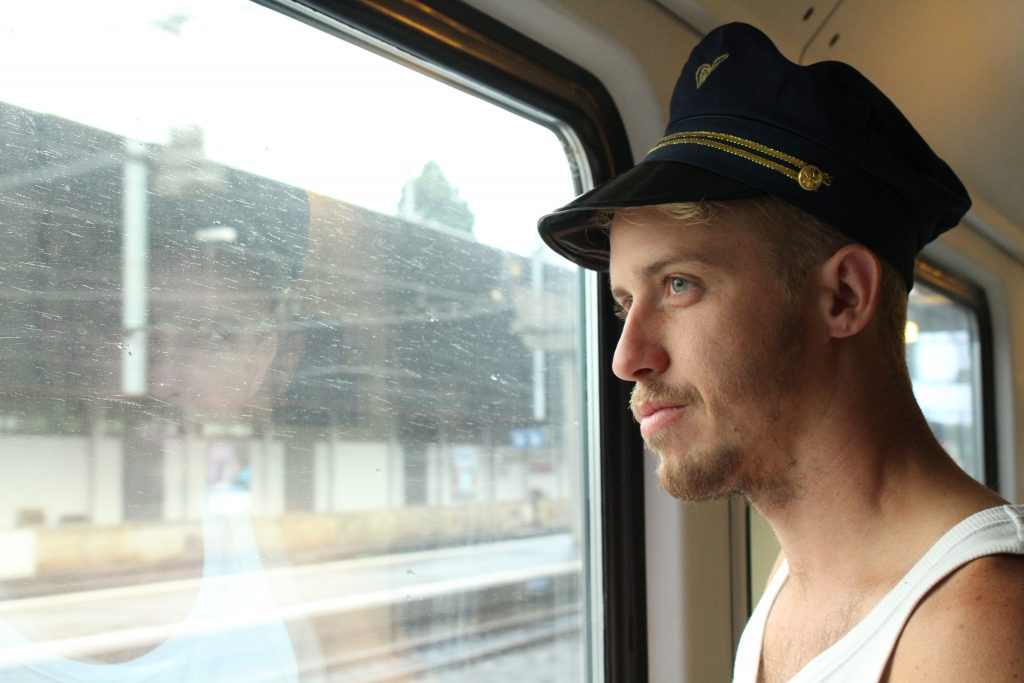 photo-capitaine-remi-train