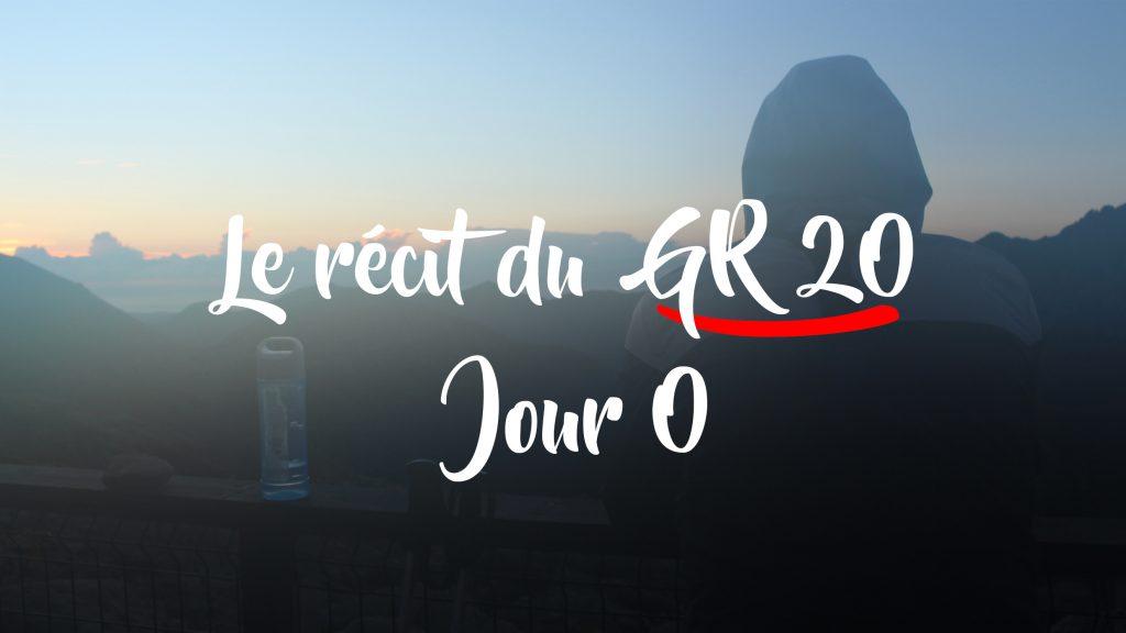 0-recit-corse