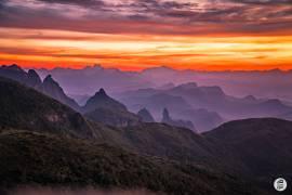 Les meilleures randonnées à Rio de Janeiro