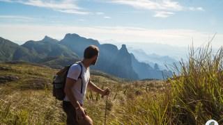 Comment faire pour bien choisir une gourde de randonnée