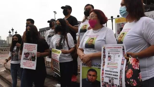 Aumentan homicidios de periodistas y activistas con AMLO