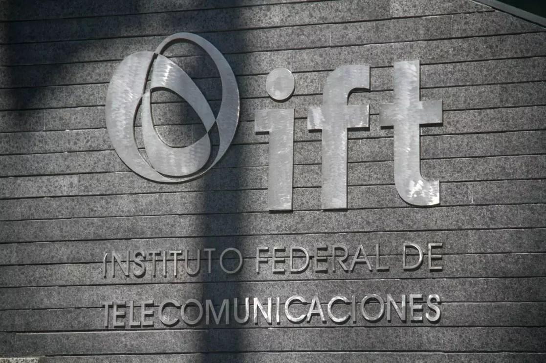 Denuncian a director del IFT por presunto acoso sexual