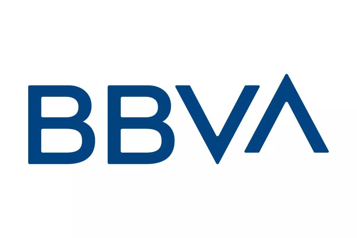 BBVA anuncia restablecimiento de servicios