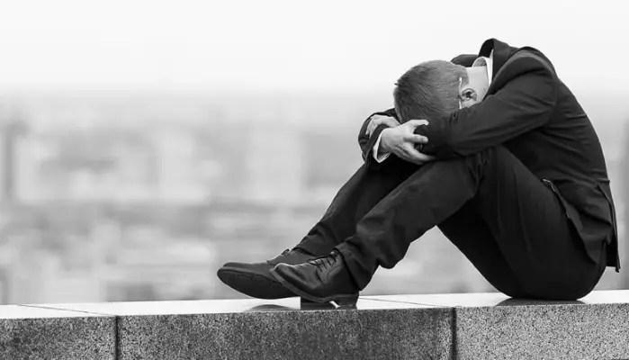 Suicidio cuarta causa de muerte en jóvenes