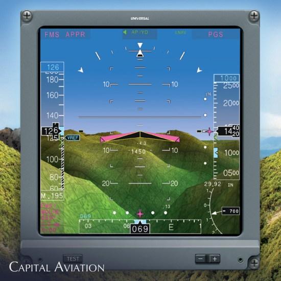Avioncs Image 3