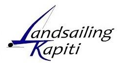 Logo_LandsailingKapiti