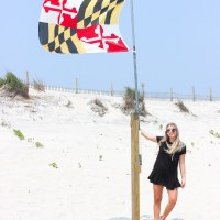 12 Must-Do's in Maryland