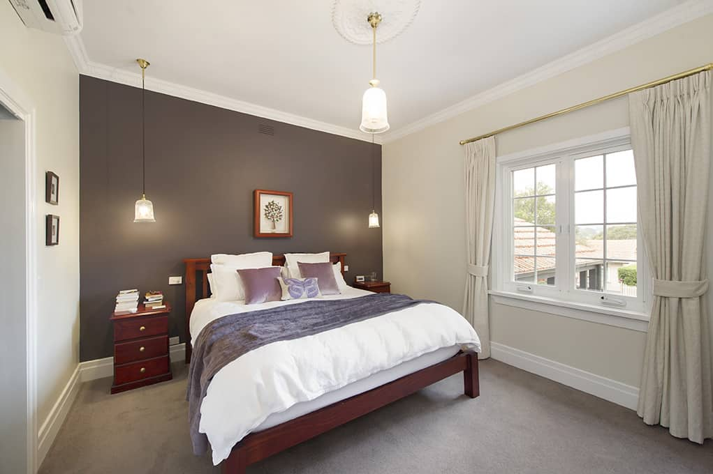 Camberwell Bedroom Renovation Extension Builder