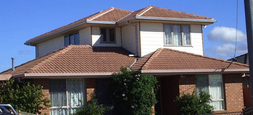 Craigieburn-extension-upper-builder Melbourne