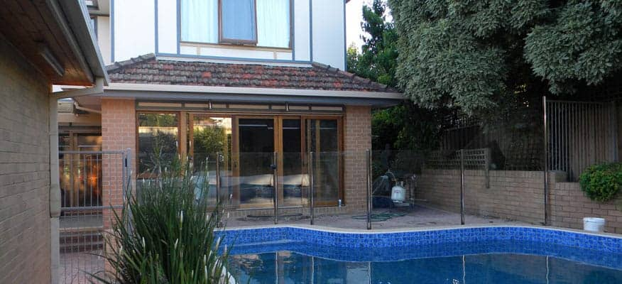 North Balwyn – A Capital Renovation