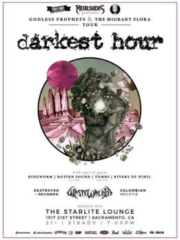 darkest hour 2