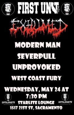 exhumed 1