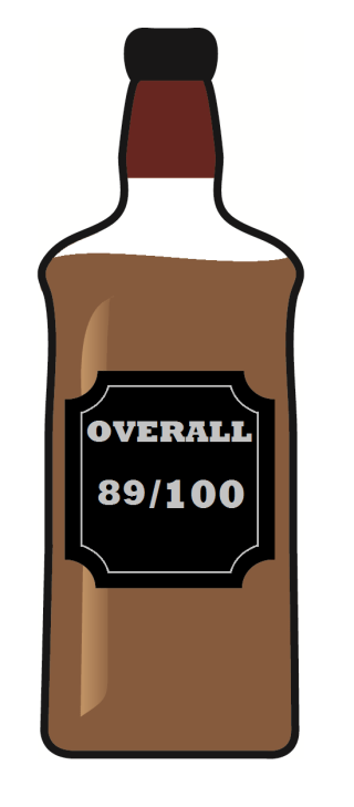 89.png