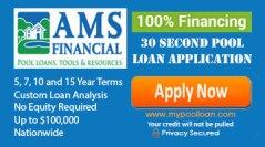 AMS-Financial