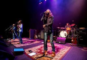 (Scott Legato / RockStarProPhotography.com)