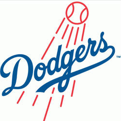 The Los Angeles Dodger will begin their regular 2014 season with games against the Arizona Diamondbacks in Australia. (Los Angeles Times)