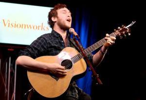 (Owen Sweeney / OwenSweeneyPhoto.com)