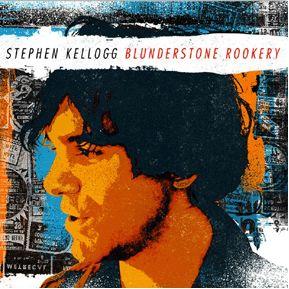 stephen-kellogg_blunderstone-rookery