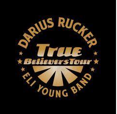 darius-rucker_true-believer-tour_2013