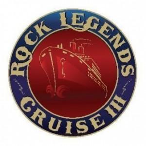 rock-legends-cruise-III-300x300