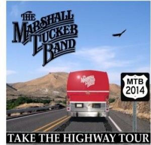 marshall-tucker-band_take-the-highway-tour-300x288