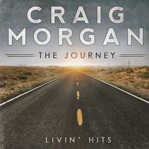 craig-morgan-journey-300x300